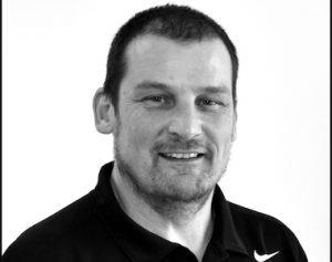 Paul Von Burg